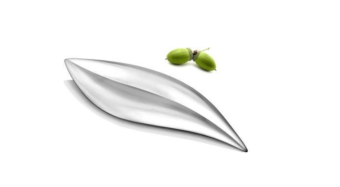 l_2679_leaf.cutlery