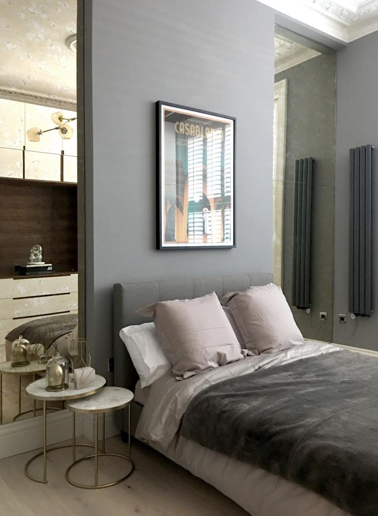 FBR_ Bedroom