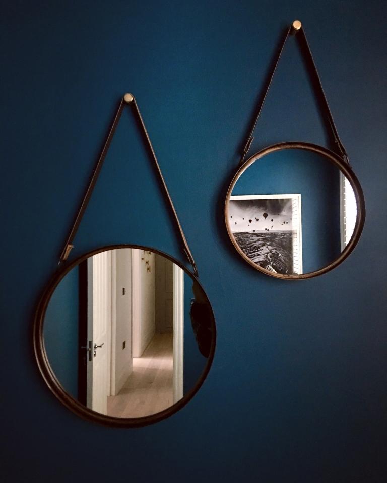 FBR_ Study_Mirrors