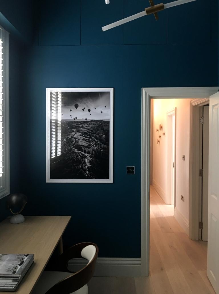 FBR_ Study_facing_hallway