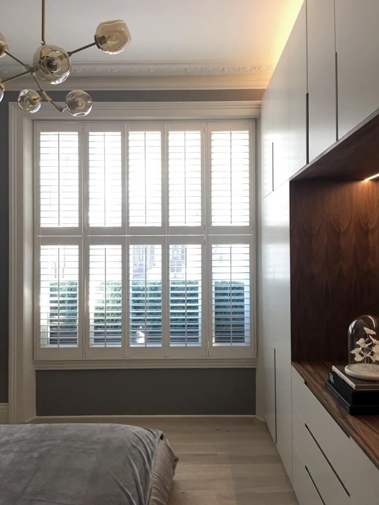 FBR_Bedroom_Entrance