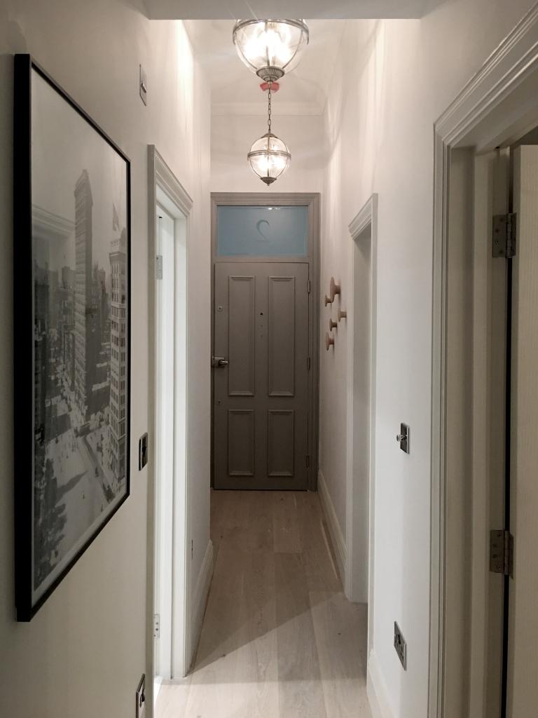 FBR_Hallway