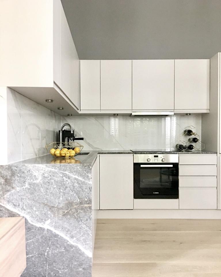 FBR_Kitchen 01