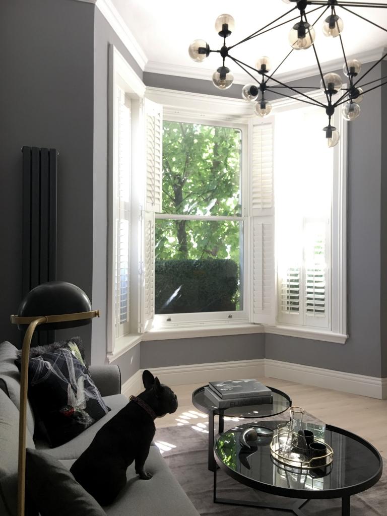 FBR_Living Room Vino and Window Shutter